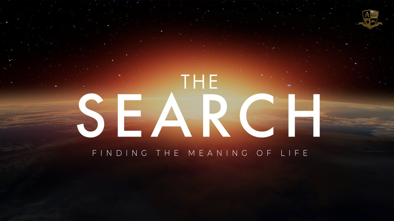 THESEARCH